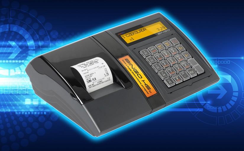 Co wiesz o przeglądzie technicznym urządzenia fiskalnego?