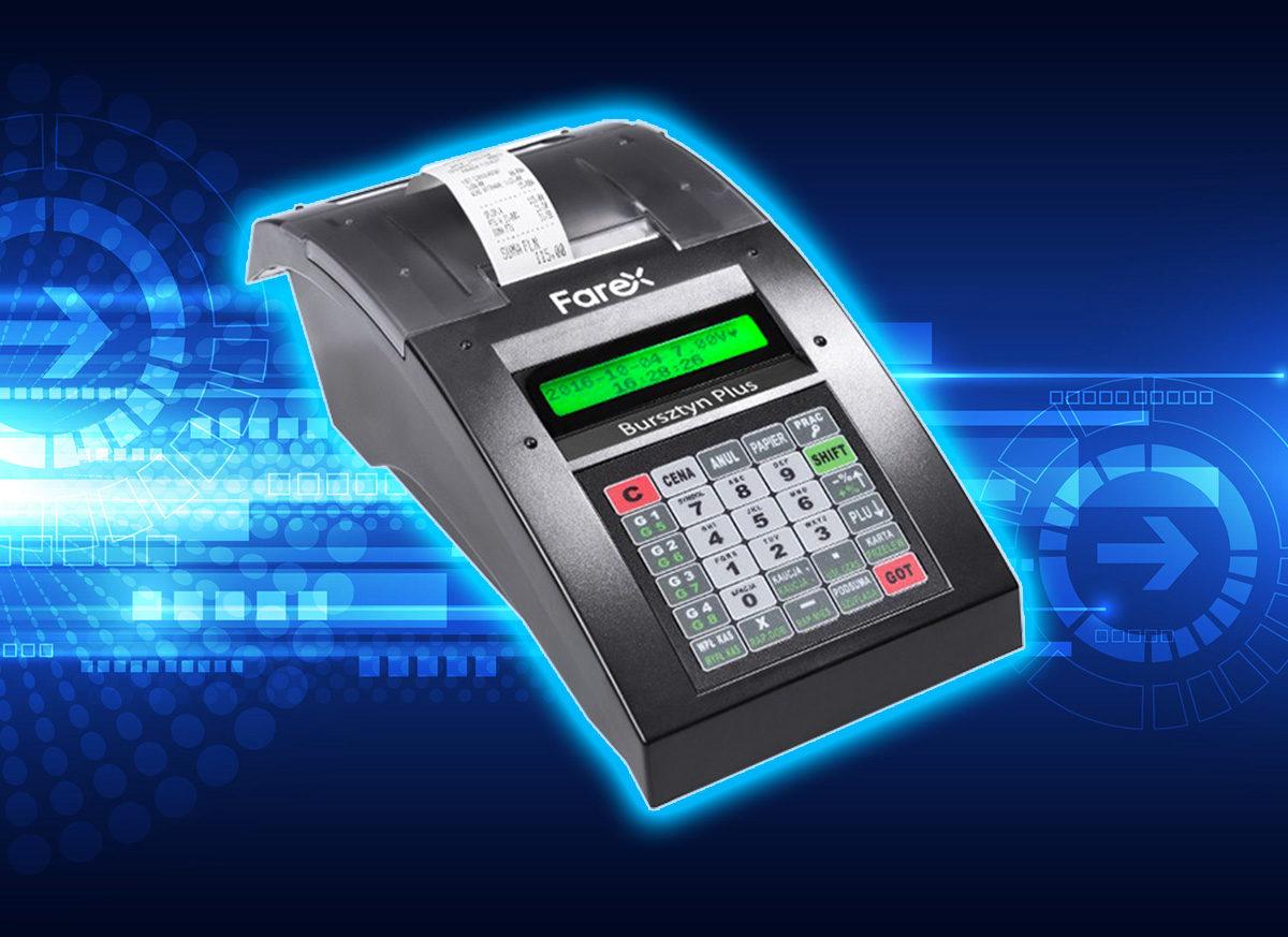 Jak oszczędzać przy zakupie pierwszej kasy fiskalnej?